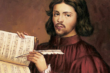 http://thomas-tallis-society.org.uk/wp-content/uploads/2012/10/Thomas-Tallis1.jpg